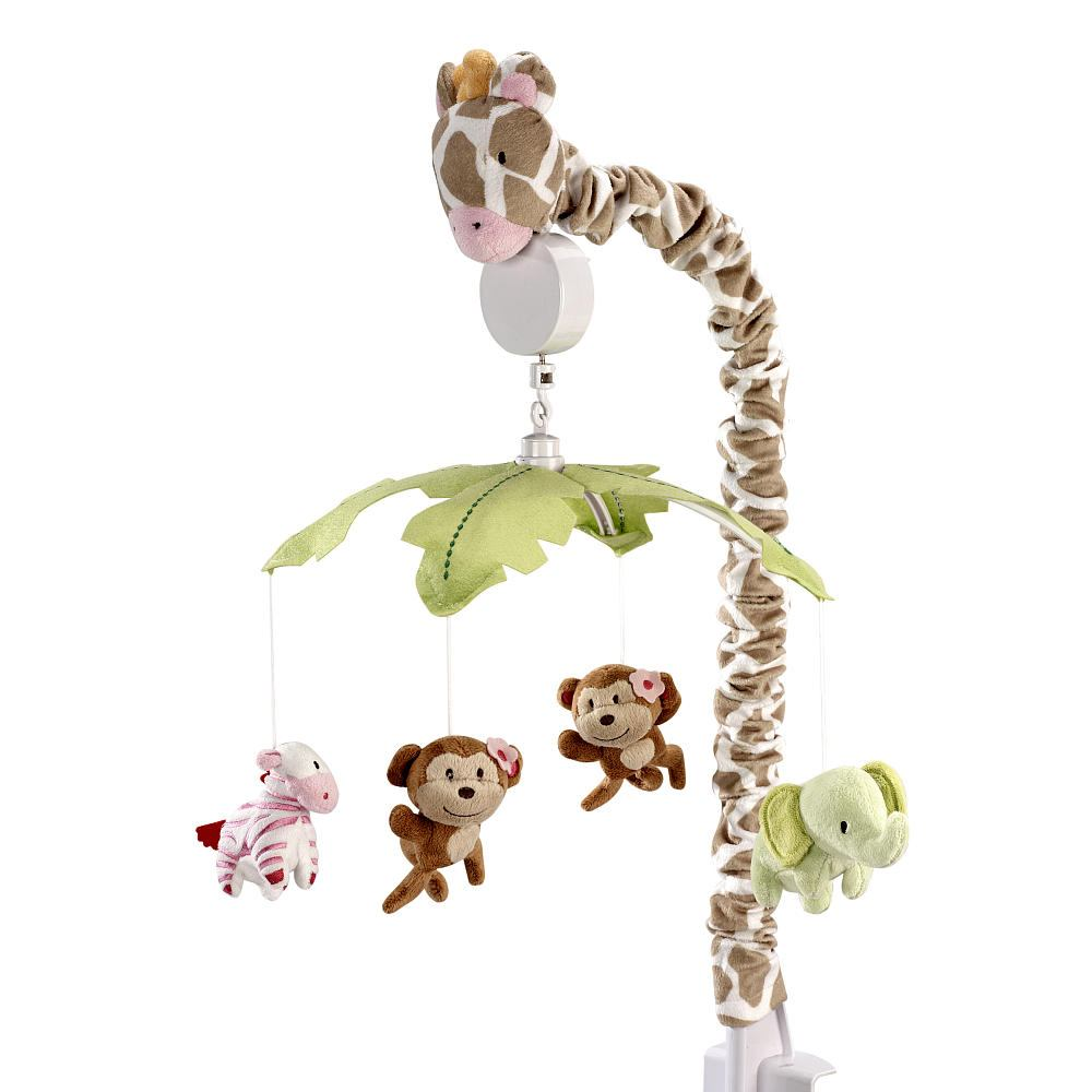 mobile owl night decor nursery you your little in cribs pick pin for crib neutral baby owls colors five can the mobiles
