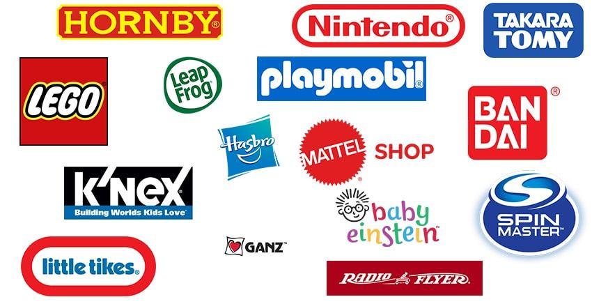 5 Most Innovative Toy Brands - Loyal Parents